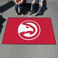 Atlanta Hawks Ulti-Mat Area Rug