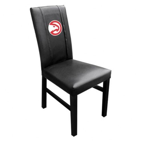 Atlanta Hawks XZipit Side Chair 2000