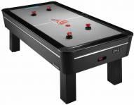 Atomic AH800 8' Air Hockey Table