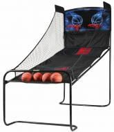 Atomic Deluxe Shootout Basketball Game