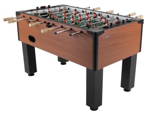 Atomic Gladiator Foosball Table