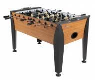 Atomic ProForce Foosball Table