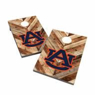 Auburn Tigers 2' x 3' Cornhole Bag Toss