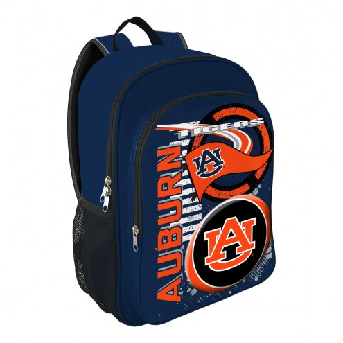 Auburn Tigers Accelerator Backpack