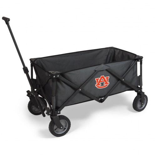 Auburn Tigers Adventure Wagon