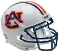 Auburn Tigers Alternate 1 Schutt Mini Football Helmet