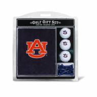 Auburn Tigers Alumni Golf Gift