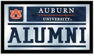 Auburn Tigers Alumni Mirror