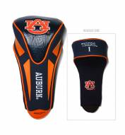 Auburn Tigers Apex Golf Driver Headcover