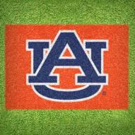 Auburn Tigers DIY Lawn Stencil Kit