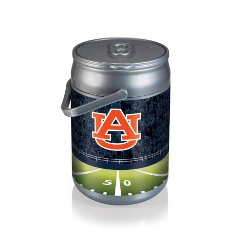 Auburn Tigers Can Cooler