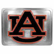 Auburn Tigers Class II and III Hitch Cover
