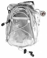 Auburn Tigers Clear Event Day Pack