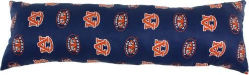 """Auburn Tigers 20"""" x 60"""" Body Pillow"""
