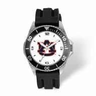 Auburn Tigers Collegiate Gents Watch