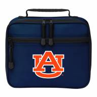 Auburn Tigers Cooltime Lunch Kit