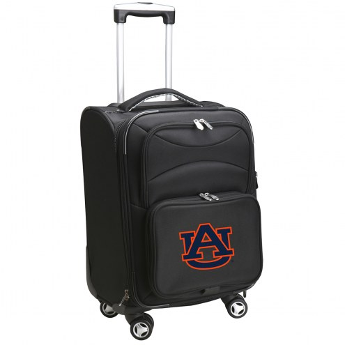 Auburn Tigers Domestic Carry-On Spinner