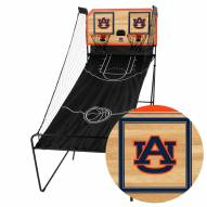 Auburn Tigers Double Shootout Basketball Game
