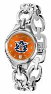 Auburn Tigers Eclipse AnoChrome Women's Watch