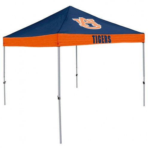 Auburn Tigers Economy Tailgate Canopy Tent