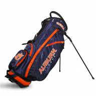 Auburn Tigers Fairway Golf Carry Bag