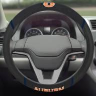Auburn Tigers Steering Wheel Cover