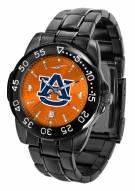 Auburn Tigers Fantom Sport AnoChrome Men's Watch