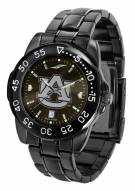 Auburn Tigers FantomSport Men's Watch