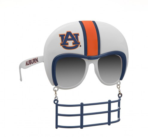 Auburn Tigers Game Shades Sunglasses