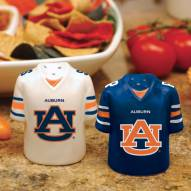Auburn Tigers Gameday Salt and Pepper Shakers