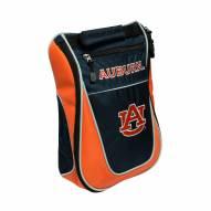 Auburn Tigers Golf Shoe Bag