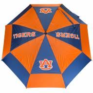 Auburn Tigers Golf Umbrella