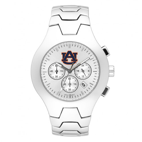 Auburn Tigers Hall of Fame Watch