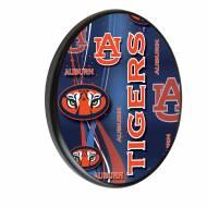 Auburn Tigers Digitally Printed Wood Sign