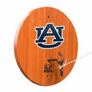 Auburn Tigers Hook & Ring Game