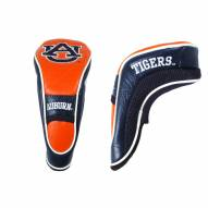 Auburn Tigers Hybrid Golf Head Cover