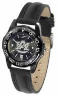 Auburn Tigers Ladies Fantom Bandit Watch