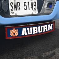 Auburn Tigers Light Up Hitch Cover