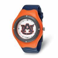 Auburn Tigers Prospect Watch
