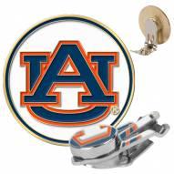 Auburn Tigers Magic Clip
