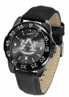 Auburn Tigers Men's Fantom Bandit Watch