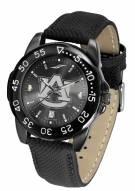 Auburn Tigers Men's Fantom Bandit Watch