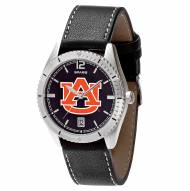 Auburn Tigers Men's Guard Watch
