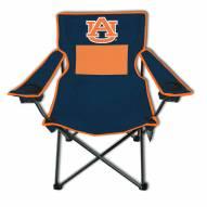 Auburn Tigers Monster Mesh Tailgate Chair