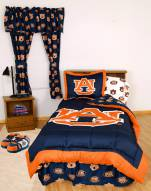 Auburn Tigers Bed in a Bag