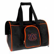 Auburn Tigers Premium Pet Carrier Bag