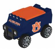 Auburn Tigers Remote Control Rover Cooler