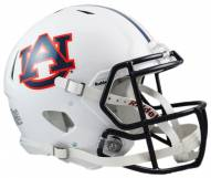 Auburn Tigers Riddell Speed Full Size Authentic Football Helmet