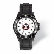 Auburn Tigers Scholastic Watch
