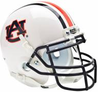 Auburn Tigers Schutt Mini Football Helmet